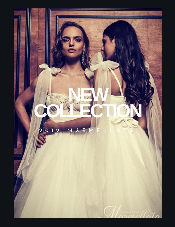 4256c60b5f3 Купить свадебное платье Омск. Купить вечернее платье Омск.