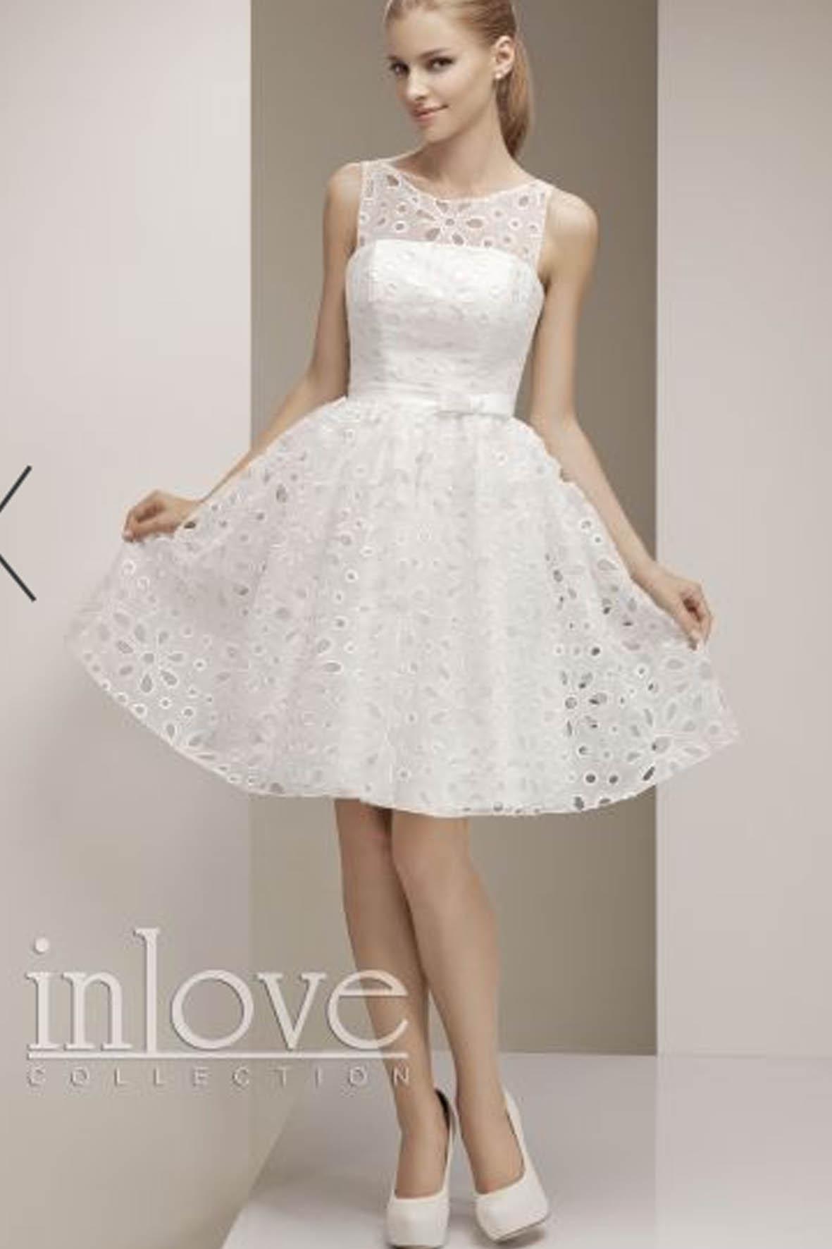свадебные платья 2015 фото на полных