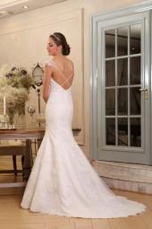 Скоро!!! Неповторимая коллекция ТМ Nava Bride 2014 (Румыния)
