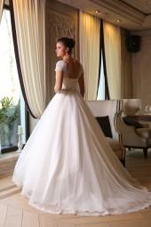 Свадебные платья дешевые омск