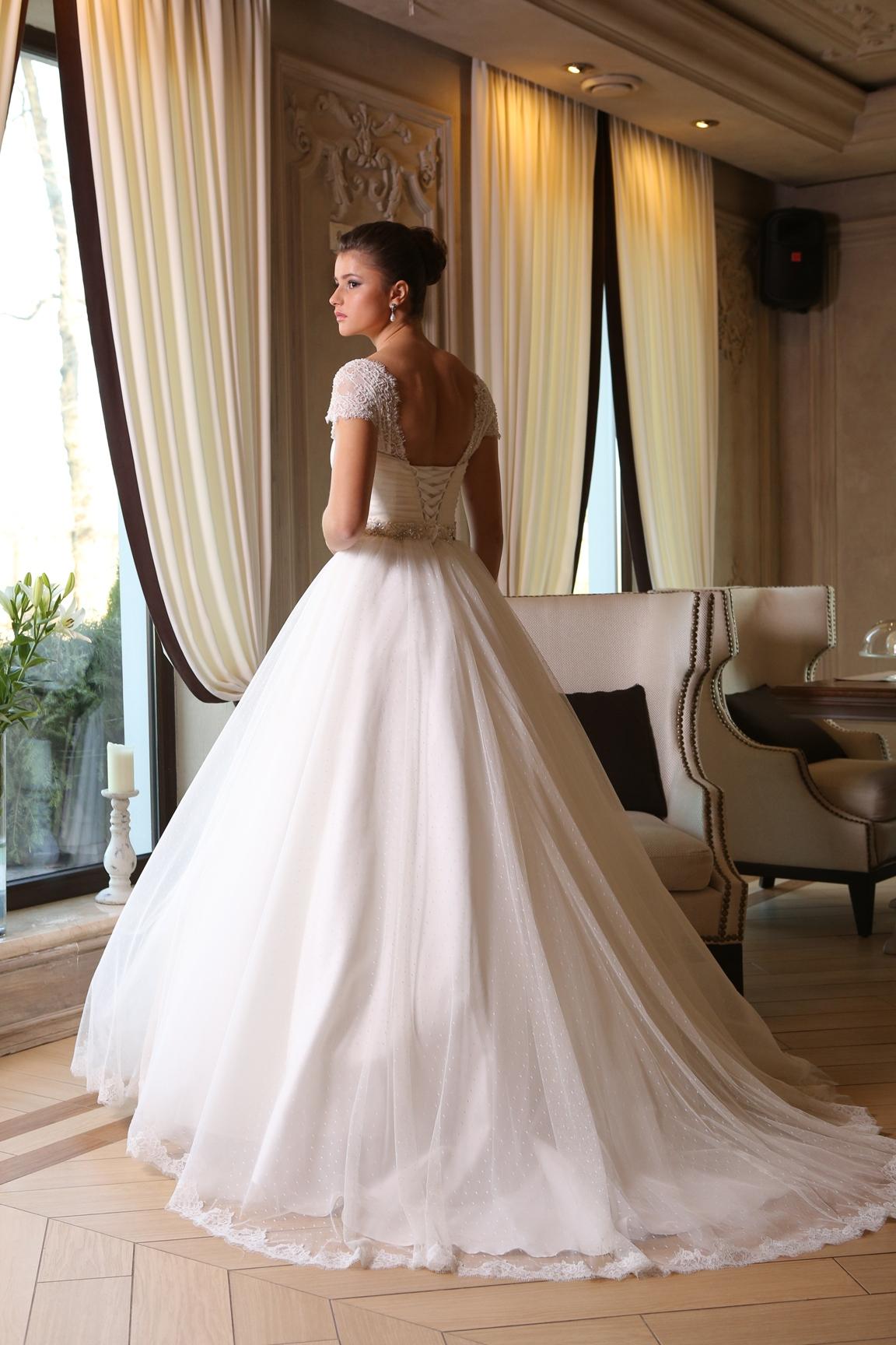 Купить Свадебное Вечернее Платье В Омске 10