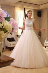 Салоны с прокатом свадебных платьев омск