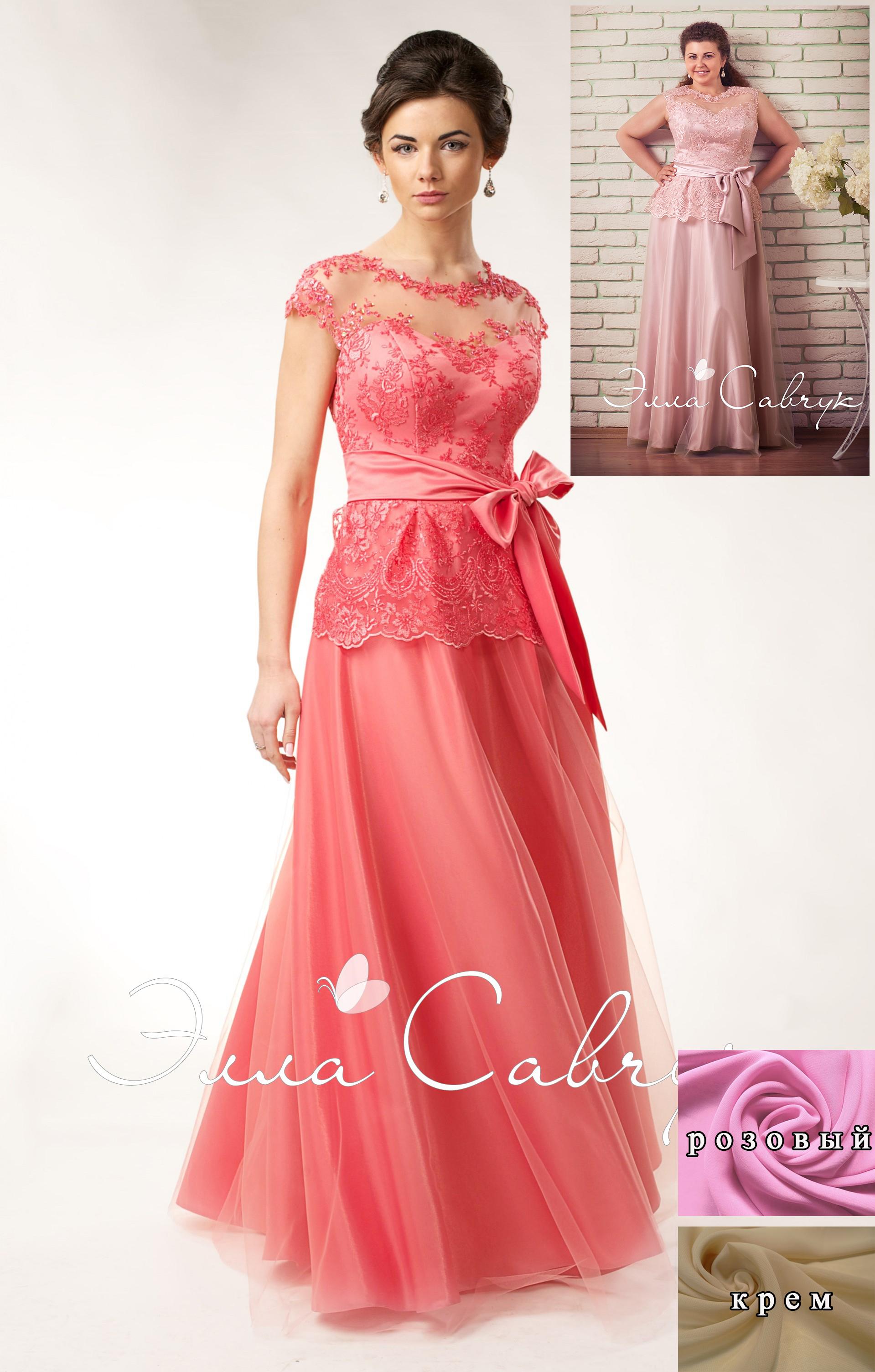 Вечерние платья   Свадебные, вечерние платья