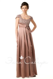Вечерние платья от 48 до 56 размера в наличии.