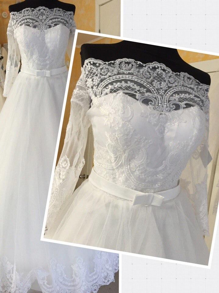 Как сшить свадебное платье своими руками фото и выкройки 17